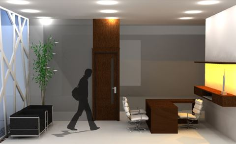 Concept Office Interiors In Concept Office Interiors Beautiful Concepts For Buildmet Fibres Pvt Ltd Bangalore Mallika Seth Architect Concept Office Interiors Wonderful Charming
